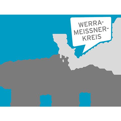 Lokal Einfach Genial Logo