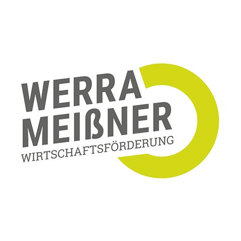 Logo Wirtschaftsförderung Werra-Meißner